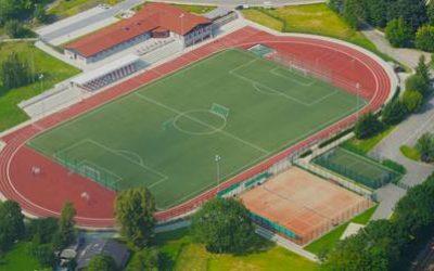 STL_Sportpark
